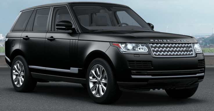 2018 land rover lease. exellent lease capture rover fullsize to 2018 land lease