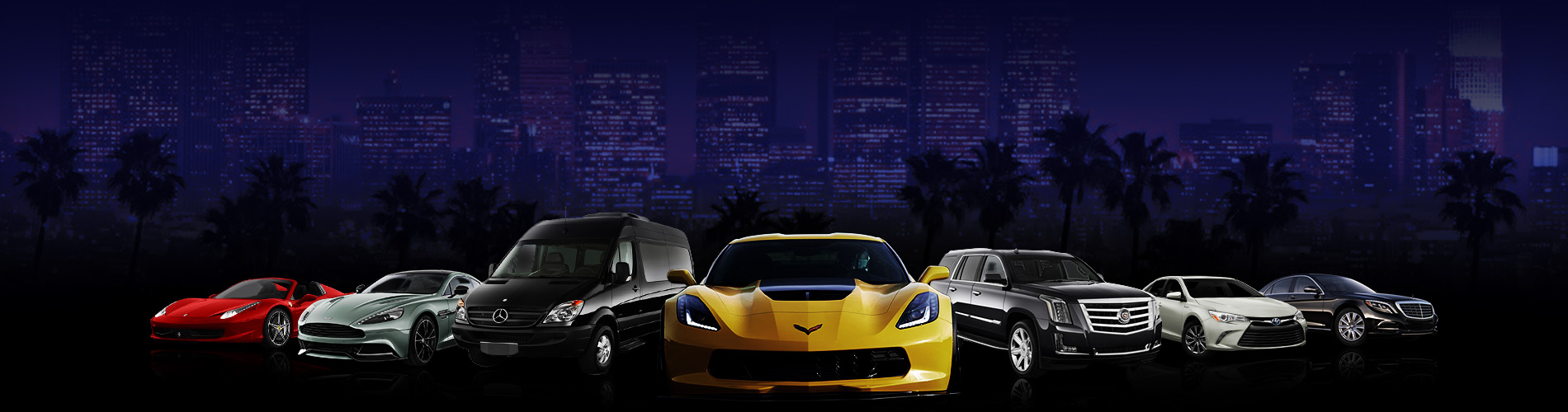 Luxury Car Lease >> Midway Fleet Leasing Car Lease Los Angeles Vehicle Leasing For